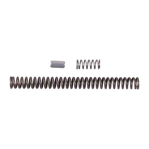 Accurizer Spring Kit