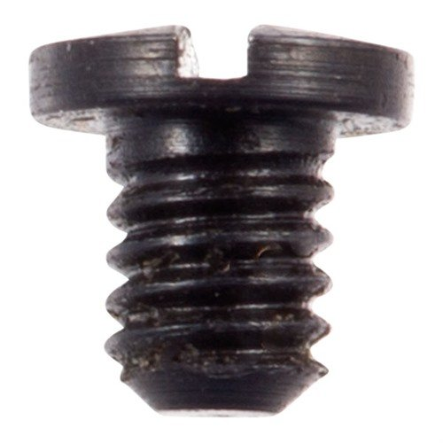 Loading Gate Screw, .096