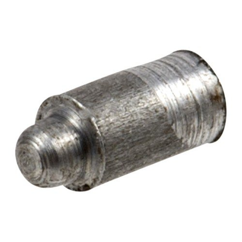 Cylinder Pin